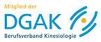 Logo Mitglieder DGAK.jpg