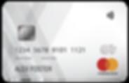WebCard1-01.png
