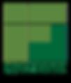FACE_BANK_logo.png