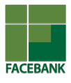 FACE_BANK_logo.png
