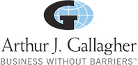 aj_gallagher_logo (1).png