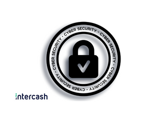 Intercash Scam Safety: What is a Payment Scam?