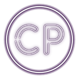 CP Symbol Neon Final .png