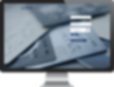 CP Desktop.png