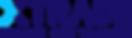 Xtrade-logo.png