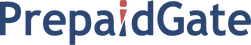 PrepaidGate Logo Blue.png