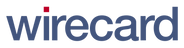 Wirecard_Logo.svg.png