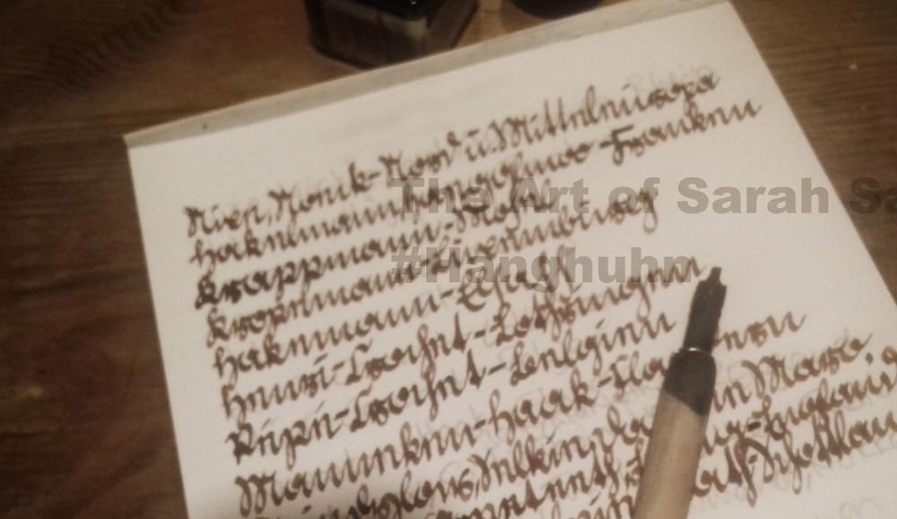List of mythological watercreatures