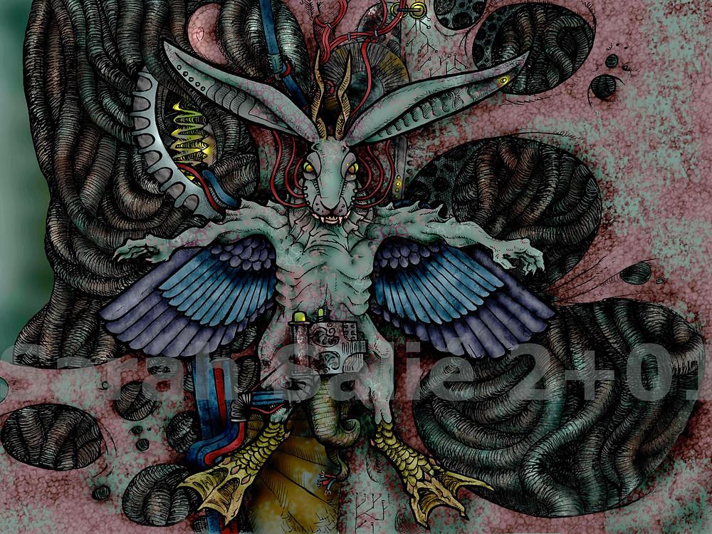 Jackaroo_Album_small