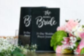 ADF Photography Rebel Bride-8873.jpg