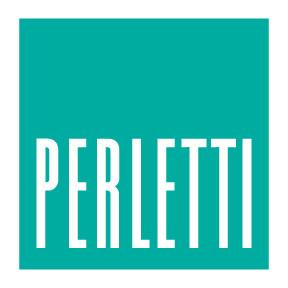 Perletti