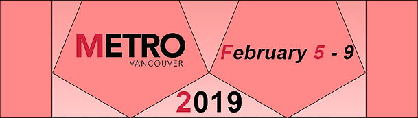 Trade_Show_Template_Image_Metro_Vancouve
