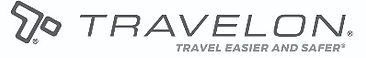 Travelon-Logo_edited.jpg