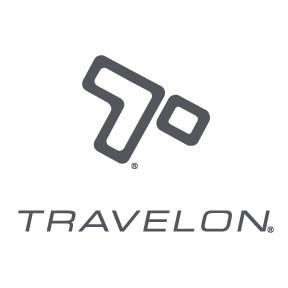 Travelon.jpg