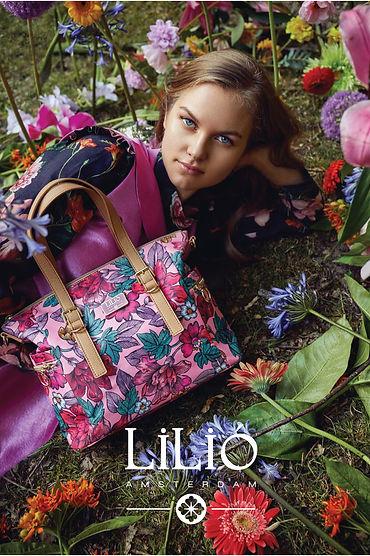 Lilio Spring 2019 Catalog.jpg