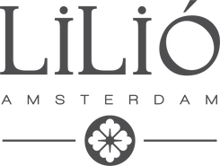 Lilio Logo.png