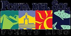 Logo Porta Sol.png