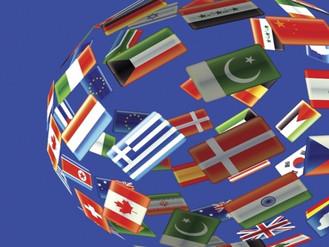 Regeneración Relaciones Económicas Internacionales