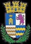 Municipio_de_Guánica.png