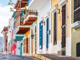 The Puerto Rican Colonial Predicament