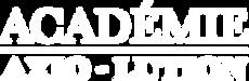 texte_logo2.png