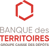 logo_bdt_vertical.png