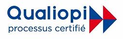 Logo-Qualiopi-72dpi-Web-56.webp