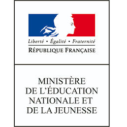 education nationale