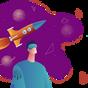 Plaidoyer pour  des apprentissages utilisant la méthode AFI (Animation-Formation-Inclusion)