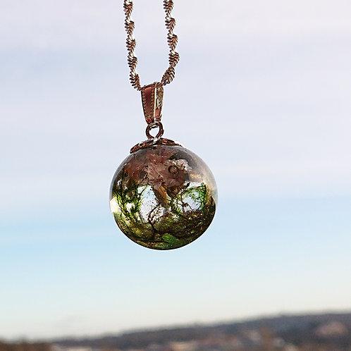 Sphère 6