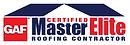 master_elite_logo.png