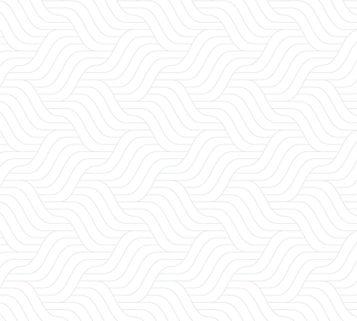 Header_backgrounds_white.jpg