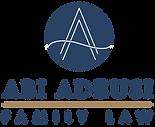 abi_law_logo.png