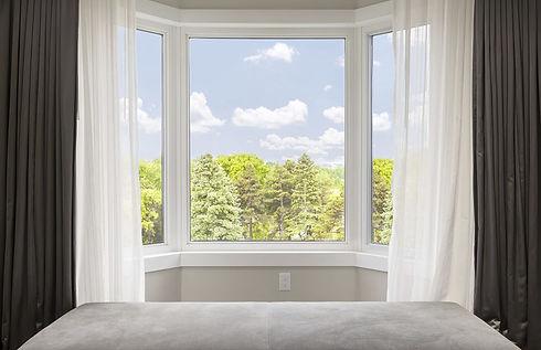 mclellan_contracting_window.jpg