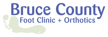 BruceCountyFootCare_Logo_WEB_Large_RGB_ClearBkground.png