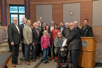 Pickering_accessibility_Committee.jpeg