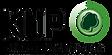 kwp-logo-black-350x171-en.png