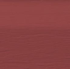DaVinci Cabot Red