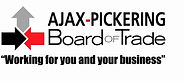 Ajax_pickering_board_of_trade_logo.jpg