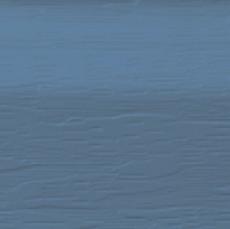 DaVinci Cabot Blue