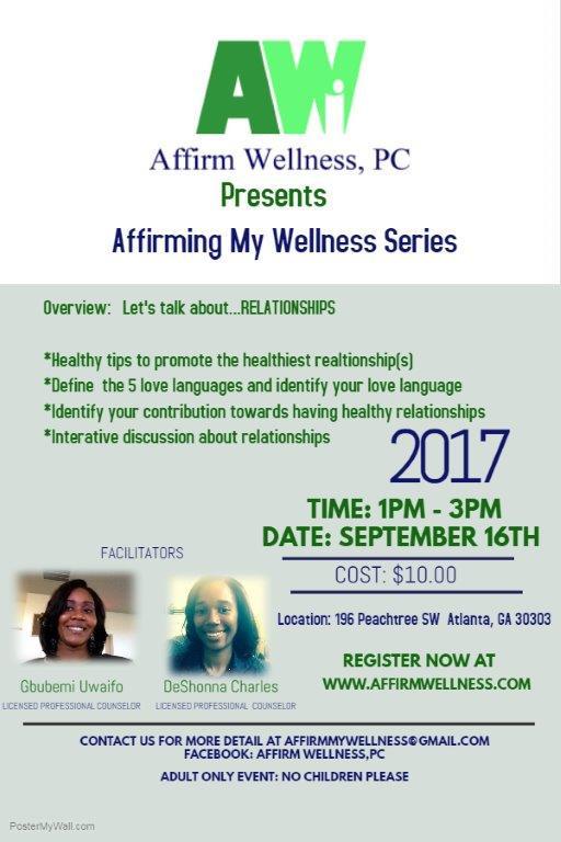 Affirm Wellness Flyer (1).jpg