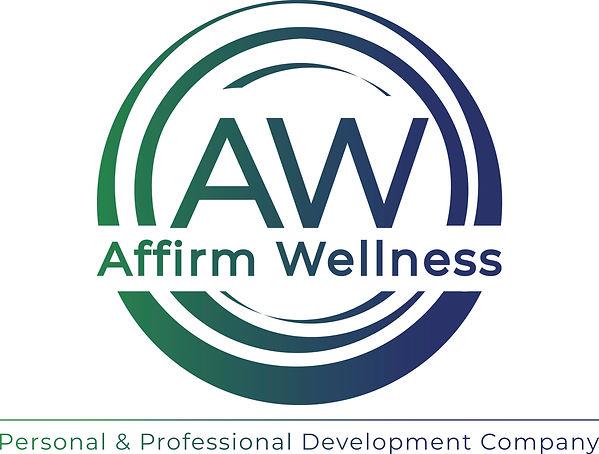 AW Logo .jpg