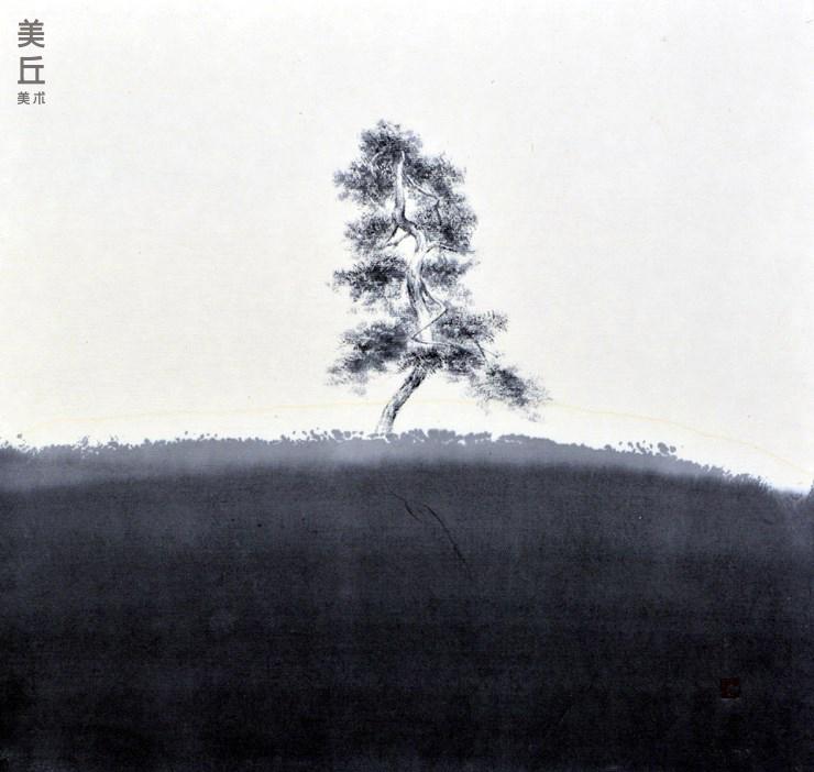 40x40cm_宋勝浩