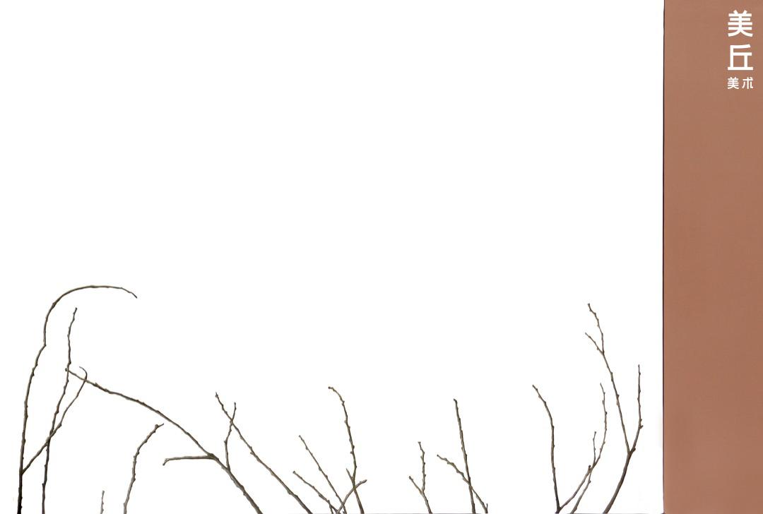 洄流的詩-2_張哲軒