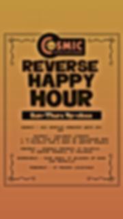 happy hour IG story.jpg