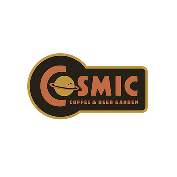 Cosmic_saturn_logotype_transparent_backg