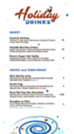 HOLIDAY 19 DRINK INSERT 12.1.19_Page_1.j