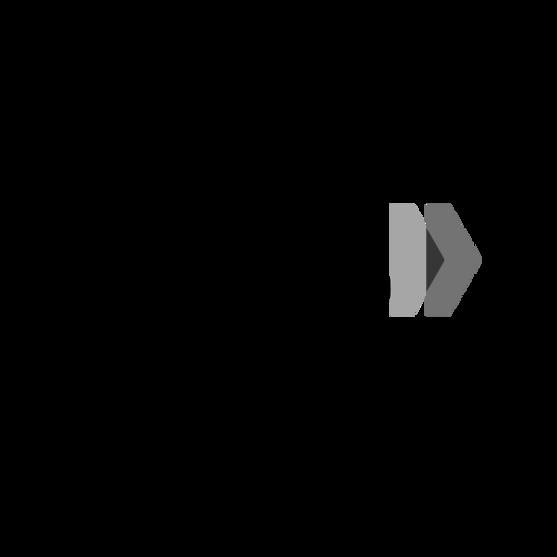 Blue Arrow Icon Internet Logo (5).png