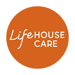 LifeHouse-Care_Icon-Logos__Solid-Orange