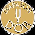 Diapason_dOR.png